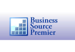 Business Source Premier