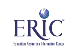 ERIC (Education Resources Information Center)