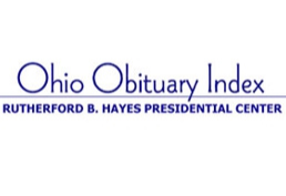 Ohio Obituary Index