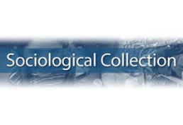 Sociological Collection
