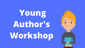 Young Author's Workshop
