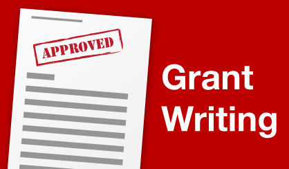 Grant-Writing-Picture